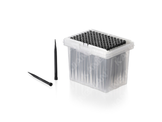 1000μl Boxed Conductive Tips for TECAN